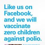 Beszólás minden álszent Facebook-használóknak