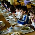 Mit tud a félmilliárdért épített iskola Szajolban?