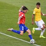 Brazil kör: Miért lett volna nagyon kívánatos, hogy kiessen Brazília?