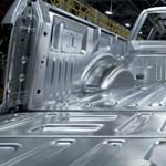 Tippeljen, melyik autó hozott tavaly  tízezer milliárd forintot a gyártójának