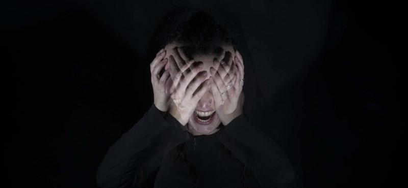 """Rájöttek, mi kapcsolja ki a skizofréneket kínzó """"hangokat"""""""