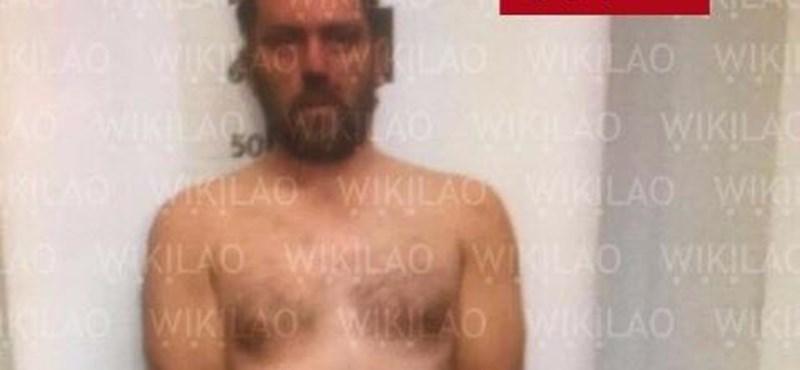 Fotó is van a magyar gyilkosról, aki több embert lőtt agyon Olaszországban és Spanyolországban