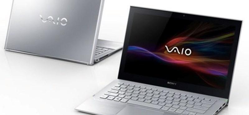 Ha ilyen laptopja van, jobb azonnal kikapcsolni, mert kigyulladhat