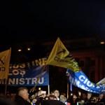 """A """"román Macron"""" szerint nincs reform tömeges támogatás nélkül"""