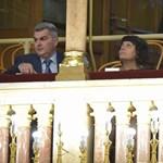 Összeszámoltuk, hány milliárd tulajdonosa hallgatta Orbán Viktor beszédét