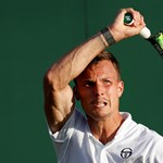 Feladta Fucsovics a bécsi nyolcaddöntőt