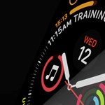 Apple Watch 4: az Apple-nek életbe kellett léptetnie a B tervet