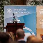 Handó bukóban: új frontot nyitottak a bírók, a kinevezés rendszerét akarják ellenőrizni