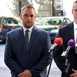 Nem nyithatott számlát az OTP-nél a Jobbikból kivált Mi Hazánk