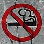 Július közepétől tilos a dohányzás a fővárosi aluljárókban
