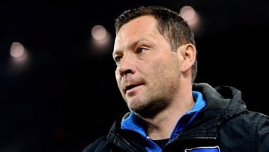 Már ma bejelenthetik Dárdai Pál visszatérését a Hertha felnőtt csapatához