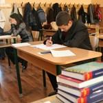 Nyolc érettségi tantárgy, kötelező emelt szint: ilyen is lehetett volna az érettségi