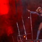 Betegsége miatt végleg lemondta tíz európai koncertjét Lady Gaga