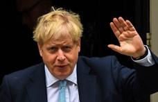 Johnson kérte is a Brexit halasztását, meg nem is