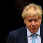 December közepén tartana választásokat a brit kormányfő