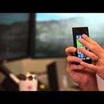 Ízelítő videón a Windows Phone 7.8