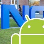 30 ezer forintért olyat tud majd a Nokia 2, amit kevés telefon: 4-5 napig bírja egy töltéssel