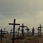Új előzetest kapott az HBO nagy dobása, a Westworld