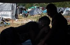 A németek elengedték a kötelező menekültkvótát