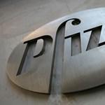 Videó: hatástalan fogamzásgátlókra figyelmeztet a Pfizer
