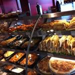 Magyarország is versenybe száll a legjobb európai street food díjért