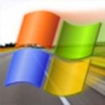 A legjobb ingyenes Windows XP tuningolók