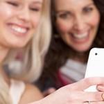 Változó távközlési díjak: elérhetőbb okostelefonok