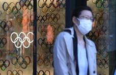 Nem készült az olimpia halasztására a MOB