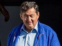 Mészárosé lett a Gödöllői Tangazdaság az ország legnagyobb pálinkafőzőjével