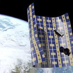 10 eszement terv, amit még a NASA is megirigyelt