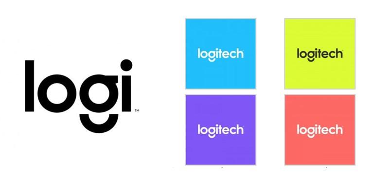 Rá sem fog ismerni: nagy változások a Logitechnél