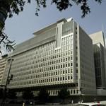 Lemondott a Világbank elnöke