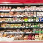 Kitiltják a piacról a hústalan húskészítményeket