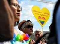 Megvan az idei Pride-felvonulás időpontja