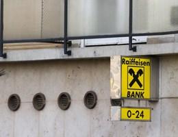 Tízezreket kaphatnak vissza a Raiffeisen ügyfelei a napokban