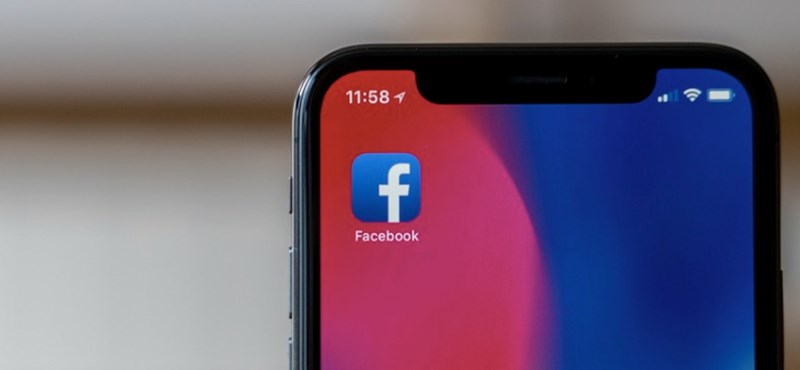 Fizet a Facebook, hogy bizonyítsa az Apple rossz szándékait?