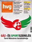HVG 2018/30 hetilap