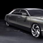 Ha összeolvad Citroen a Fiattal, az olaszoknak lenne ötletük szép autóra
