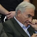 Ki küldött selyemzsinórt Strauss-Kahnnak? – francia kommentár orosz lapban