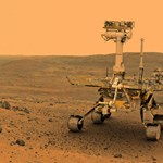 Halottnak nyilvánították az Opportunity marsjárót