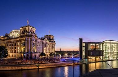 Kohl most nem hazudott, Berlinbe költözik a kormány – 1991. június 21.