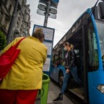 BKK: Eddig is sűrített menetrenddel mentek a járatok, de azért a kormány támogathatná Budapestet