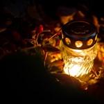 Jöhetnek a 15 napon túli koporsós temetések