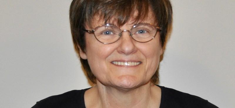 Karikó Katalin: A vakcina a megbetegedéstől és a kórházba kerüléstől védi az oltás után megfertőzödötteket