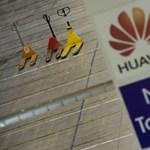 Bemondta az USA a Huawei elleni vádpontokat, de feltűnően hiányzik valami a listáról
