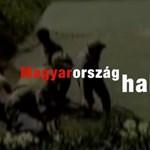 """""""Magyarország halszagú"""" - itt az '56-os himnusz tökéletes átirata"""