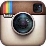 Szeret böngészni az Instagram fotói között? Ezt próbálja ki