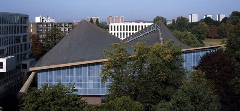 Ez a múzeum lett a legjobb Európában, ide érdemes ellátogatni