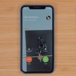 Most figyelje, mikor jön iPhone-jára a kritikus frissítés, és gyorsan nyomjon rá