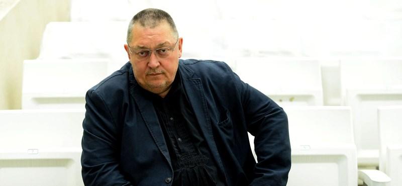 Vidnyánszky Rákóczi-sorozatra kap pénzt, és Kovács Ákos is rendezhet
